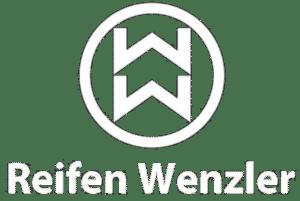 Logo Reifen Wenzler - Reifenhändler Linz